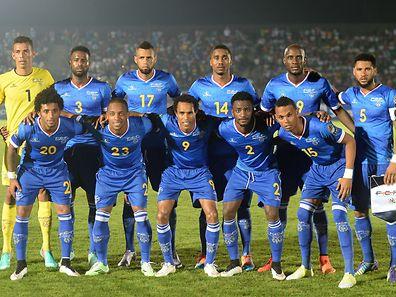 """2Tubarões azuis"""" estão cada vez mais cotados no futebol mundial"""