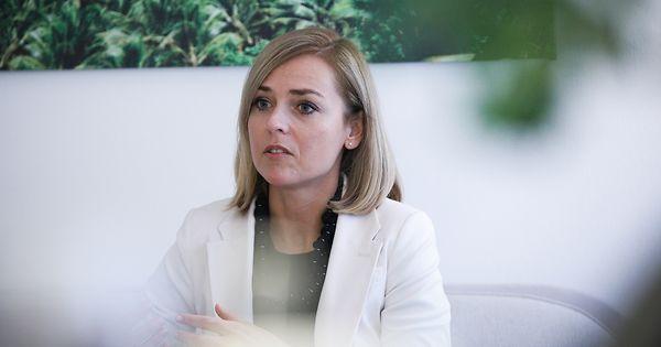 PAG-Überarbeitung: Sanktionen statt Fristverlängerung