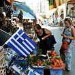 De nombreuses entreprises envisagent un départ de leur siège social sans toutefois délaisser le marché grec.
