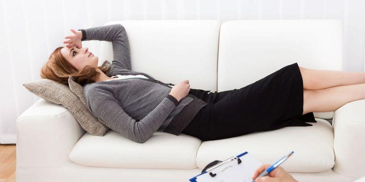 Cure par la parole, analyse, psychothérapie à visée analytique ou encore développement personnel, les techniques qui se cachent à l'heure actuelle sous le terme de «psychothérapie» sont nombreuses et parfois opaques pour le patient.