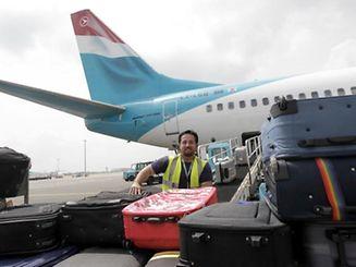 Grande perte par contre pour la Turquie: au lieu des sept vols hebdomadaires prévus, seulement deux avions de Luxair se rendaient par semaine dans ce pays.