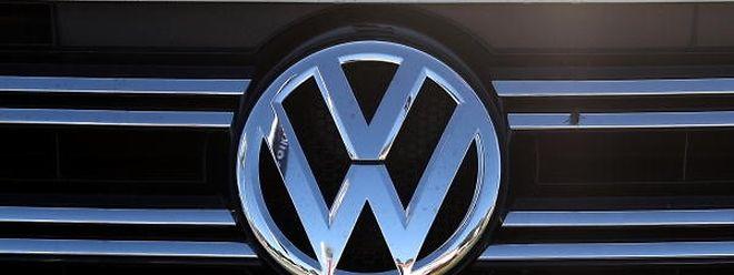 Manipulierte Diesel-Fahrzeuge können jetzt umgerüstet werden.