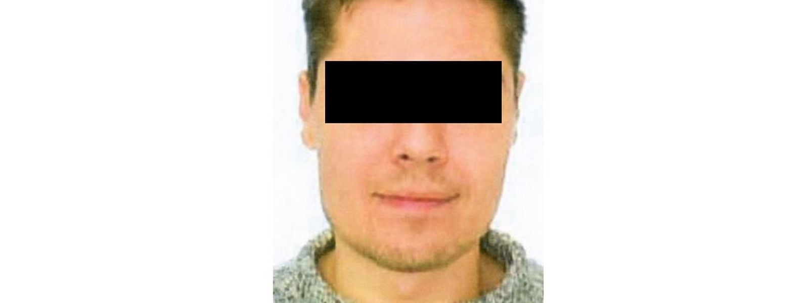 Nach Philip M. wurde wegen eines großangelegten Drogenhandels im Münchener Studentenmilieu international gefahndet. In Bonneweg klickten nun die Handschellen.
