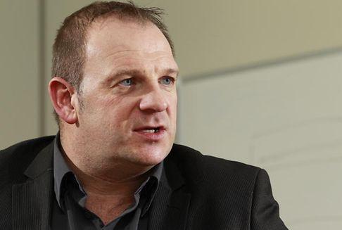 Philippe Dillmann: «Junglinster va se sauver»