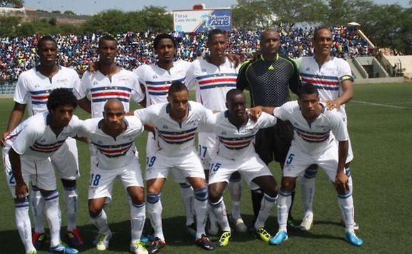 Resultado de imagem para Seleção Luxemburguesa de Futebol