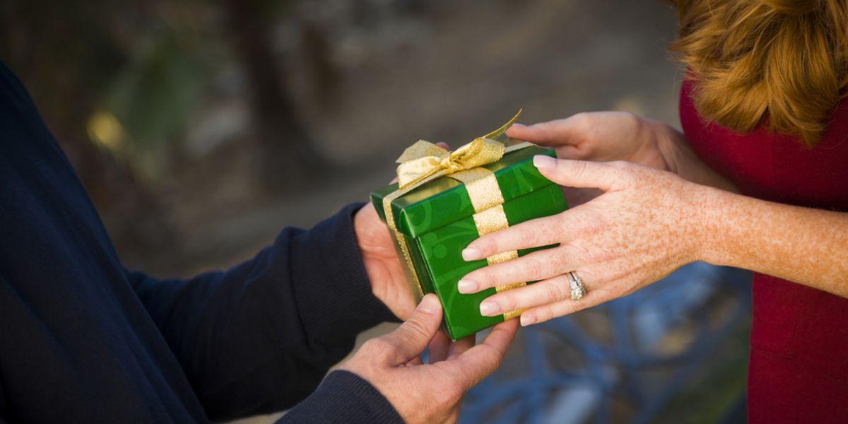 Site de vente de cadeaux noel