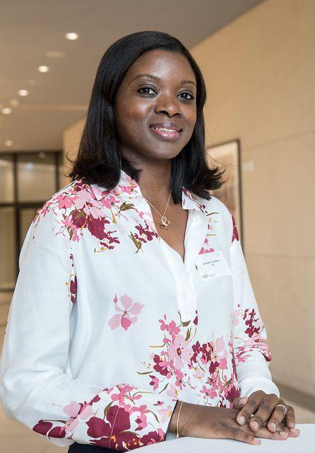 Aïssata Coulibaly: «Nous voulons donner la possibilité aux investisseurs aguerris mais encore frileux par rapport à l'Afrique d'être exposés à des faits, des réalités concrètes et des retours d'expériences.»