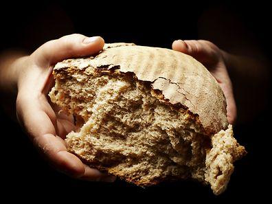 Ceux qui privilégient des produits sans gluten consomment moins de fibres complètes, connues pour abaisser le risque de diabète.