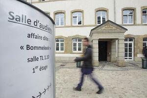 Am Donnerstag fand der 28. Verhandlungstag im Bommeleeër-Prozess statt.