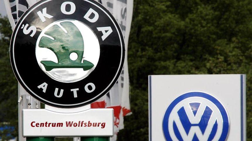 Die steigenden Kosten zur Abgasbehandlung sind laut Skoda nicht mehr vertretbar.
