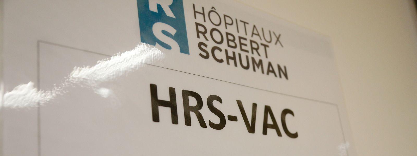 Die Hôpitaux Robert Schuman geraten immer stärker unter Druck, weil die Mitglieder des Verwaltungsrates, Jean-Luois Schiltz, Michel Wurth und Claude Seywert prioritär am 18. Januar gegen Covid geimpft wurden.