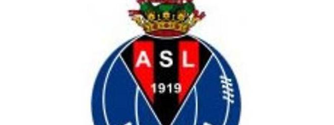 L'AS Luxembourg Porto nourrit l'ambition d'améliorer son meilleur classement absolu en Division 2: la sixième place