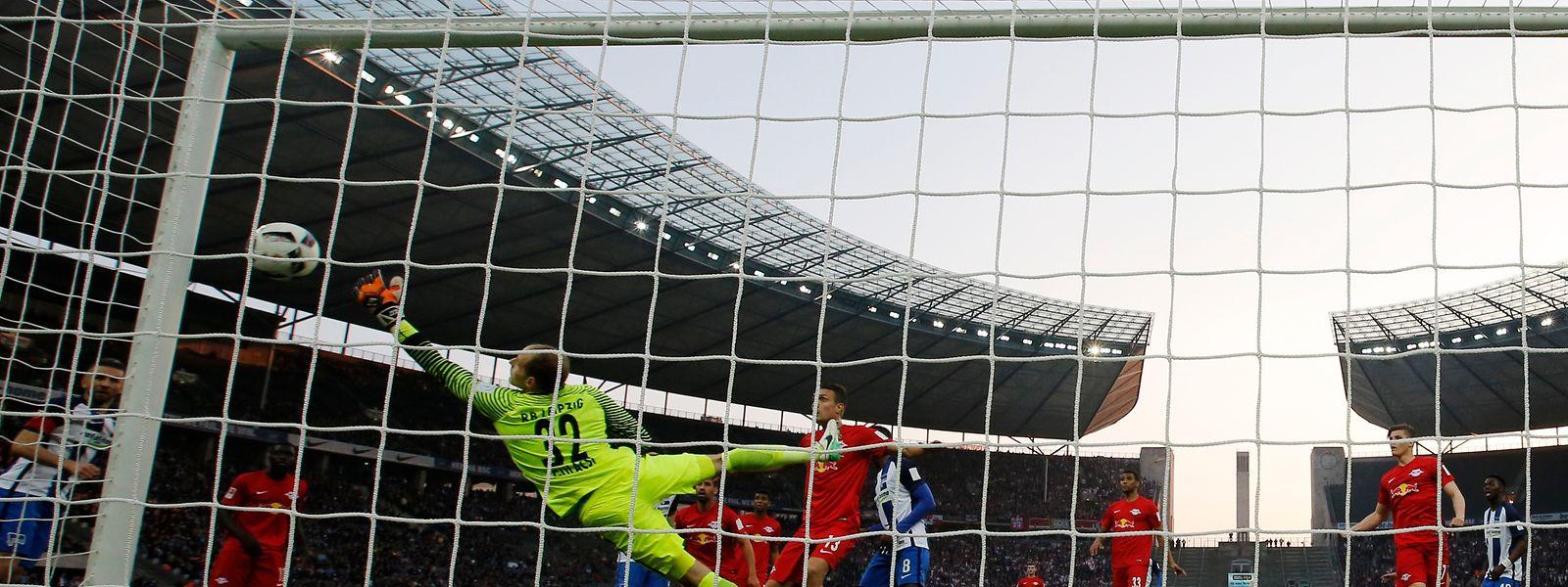 Für die Bundesliga-Fans werden sich in der kommenden Saison einige Uhrzeiten ändern.