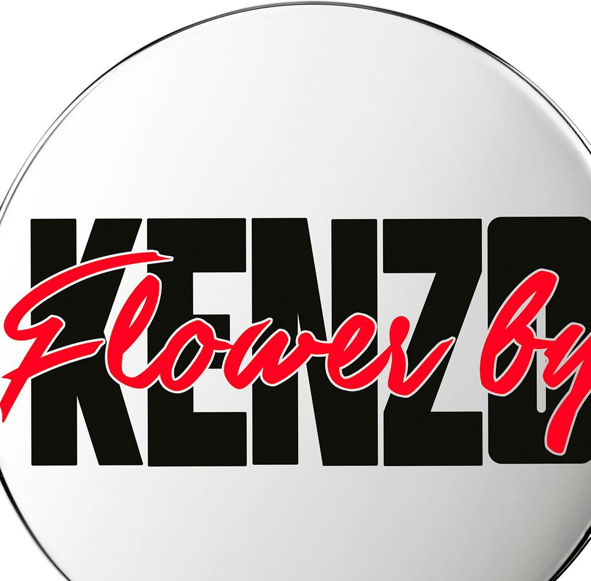 """Flower - Le Cushion Collector"" von Kenzo"