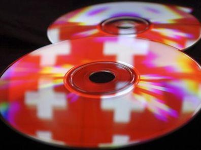 Auslöser der Spionageaffäre war der Kauf von Steuer-CDs aus der Schweiz durch deutsche Steuerfahnder.
