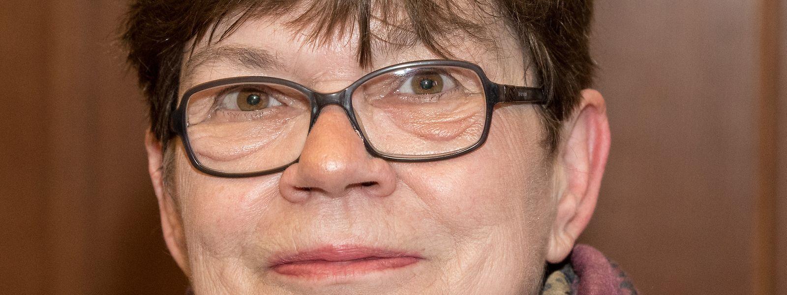 Denis Biltgen wird aus dem Escher Gemeinderat zurücktreten.