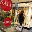 Viele Kunden haben  bereits in den ersten Tagen des Winterschlussverkaufs  von den Preisnachlässen profitiert.