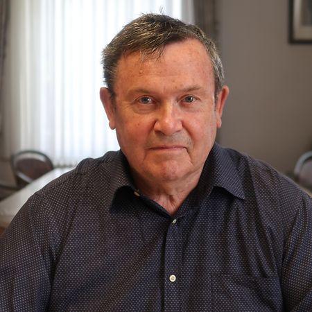 André Schmit