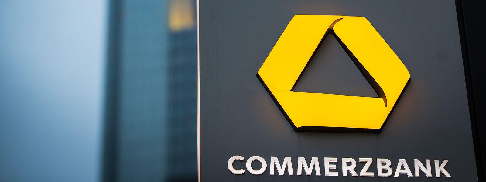 Aus einer Fusion von Deutscher Bank und Commerzbank wird nichts.