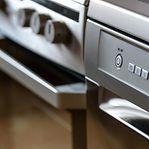 Eletrodomésticos vão ter novas etiquetas energéticas. Saiba o que muda
