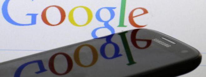 Google ist aus dem Internet nicht mehr wegzudenken.