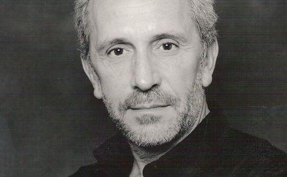 José Manuel Saraiva