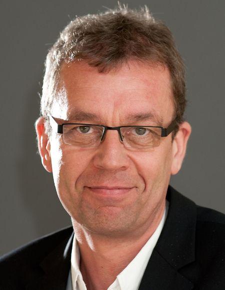 Camille Gira war seit 1982 politisch aktiv. Mit ihm verliert Luxemburg einen engagierten Vertreter der grünen Idee.
