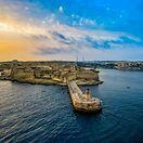 Ryanair inaugura rota Luxemburgo-Malta em 2019