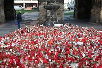 Politik, Wie ein Ersthelfer die Amokfahrt von Trier verarbeitet, Foto: Chris Karaba/Luxemburger Wort