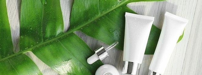 Pour choisir des produits sains, préférer les tubes aux pots, privilégier les produits avec moins d'ingrédients et préférer un maximum d'ingrédients mentionnés en latin.