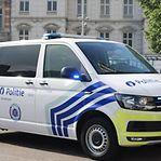 Covid-19. Jovem morre ao tentar fugir da polícia em festa ilegal na Bélgica