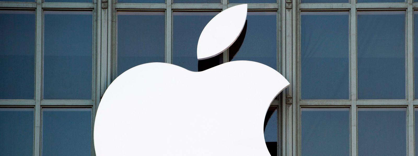 Historiquement, Apple a organisé des événements en septembre pour dévoiler ses nouveautés. Le groupe ne devrait pas y déroger pour le millésime 2018.