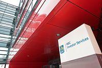 11.02.13 RBC Investors,Bil,Esch/Belval,Foto:Gerry Huberty