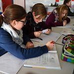 Ensino de português já tem mais de três mil alunos no Luxemburgo