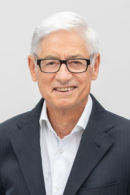 Martin Kox