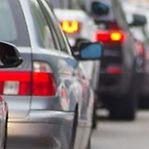 Automóveis a gasolina e diesel vão ter imposto elevado