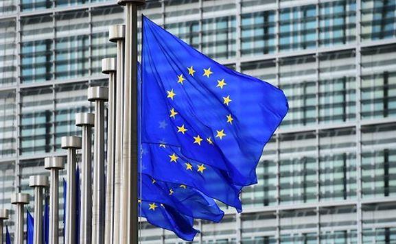 Luxemburger Enregistrement-Verwaltung drängt auf eine europäische Lösung des Problems.