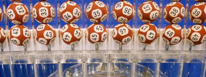 Bovada casino free spins