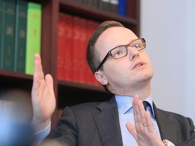 Nicolas Thieltgen apporte de précieuses précisions sur le droit bancaire lié à la fraude fiscale.
