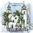 A conferência de hoje no Instituto Camões sobre Angola é uma das propostas culturais do Contacto.