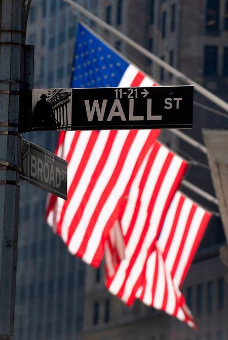 Die Anleger mahnten die Boeing-Aktie gnadenlos ab.