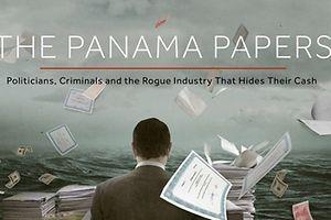 A investigação lançou a polémica em torno dos esquemas que envolvem offshores