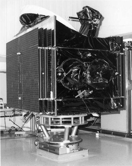 Astra 1 allait révolutionner les satellites de communication pour la télévision