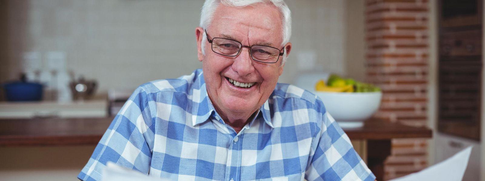 Am besten klappt der Start in den Ruhestand, wenn sich angehende Rentner schon vorher ein paar Gedanken machen.