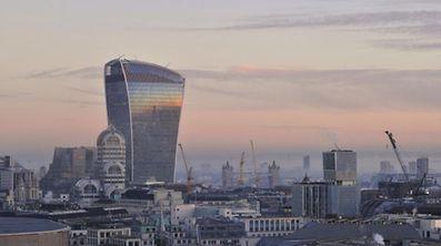 Mehr und mehr Versicherer wollen sich zusätzlich zur Londoner City in Luxemburg etablieren.