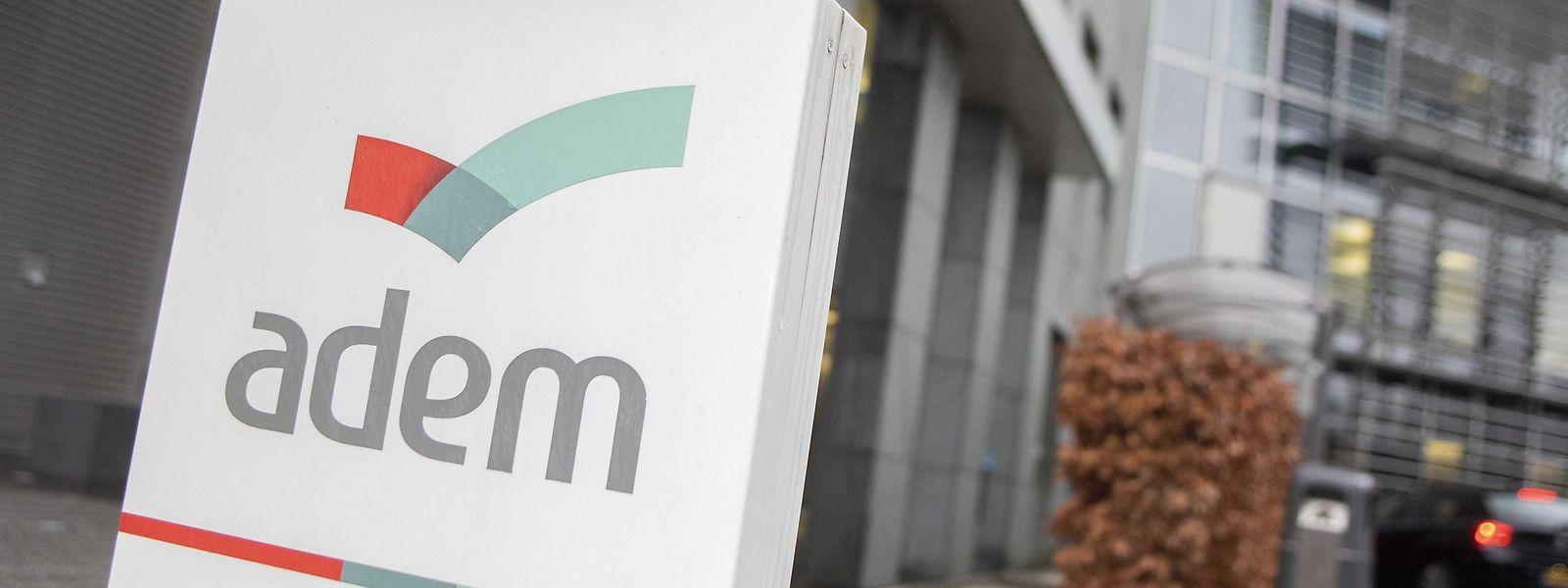 Der ADEM müssen die Beschuldigten Schadenersatz in Höhe von rund 83.000 Euro zahlen.