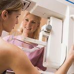 Tempo de espera para mamografias pode chegar a oito meses