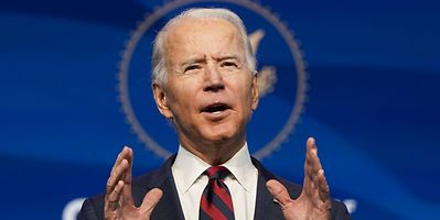 US President Joe Biden has vowed to treat Russia differently from his predecessor