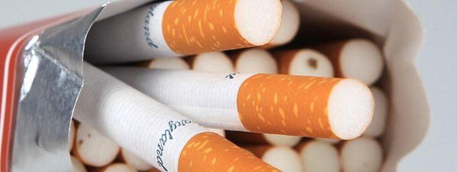 Ces hausses étalées dans le temps, «cela permet aux gens de se préparer, de trouver les moyens d'arrêter de fumer, c'est un calendrier qui permet à chacun de se mettre dans la perspective de l'arrêt».