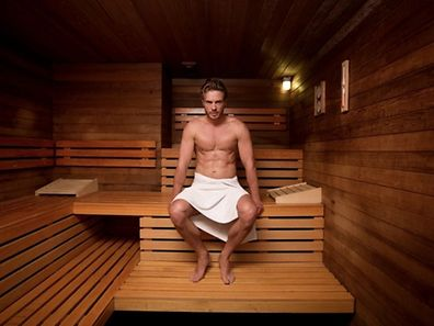 Those who took a sauna 4-7 times a week were 66% less likely to be diagnosed with any form of dementia